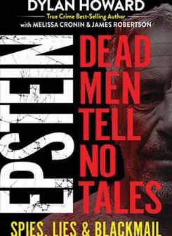Epstein:Dead Men Tell No Tales
