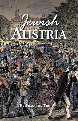 Jewish Austria