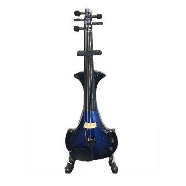 Bridge Five String Electric Violin