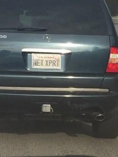 Either a fishing fan or a phishing man.