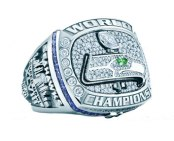 ring1-superbowl