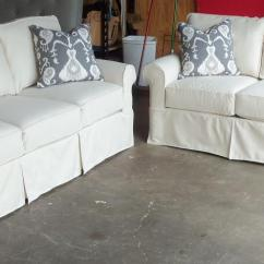 Rowe Nantucket Sofa Slipcover Replacement Condo Bed Philippines Sof By Baer S Furniture ...