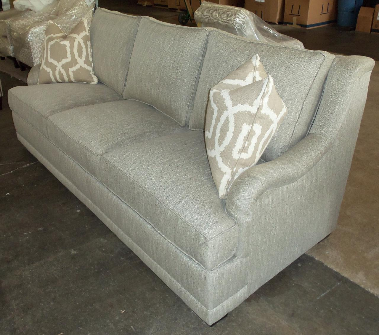 sofa under 20000 cost plus world market table clayton marcus sofas prices lovely