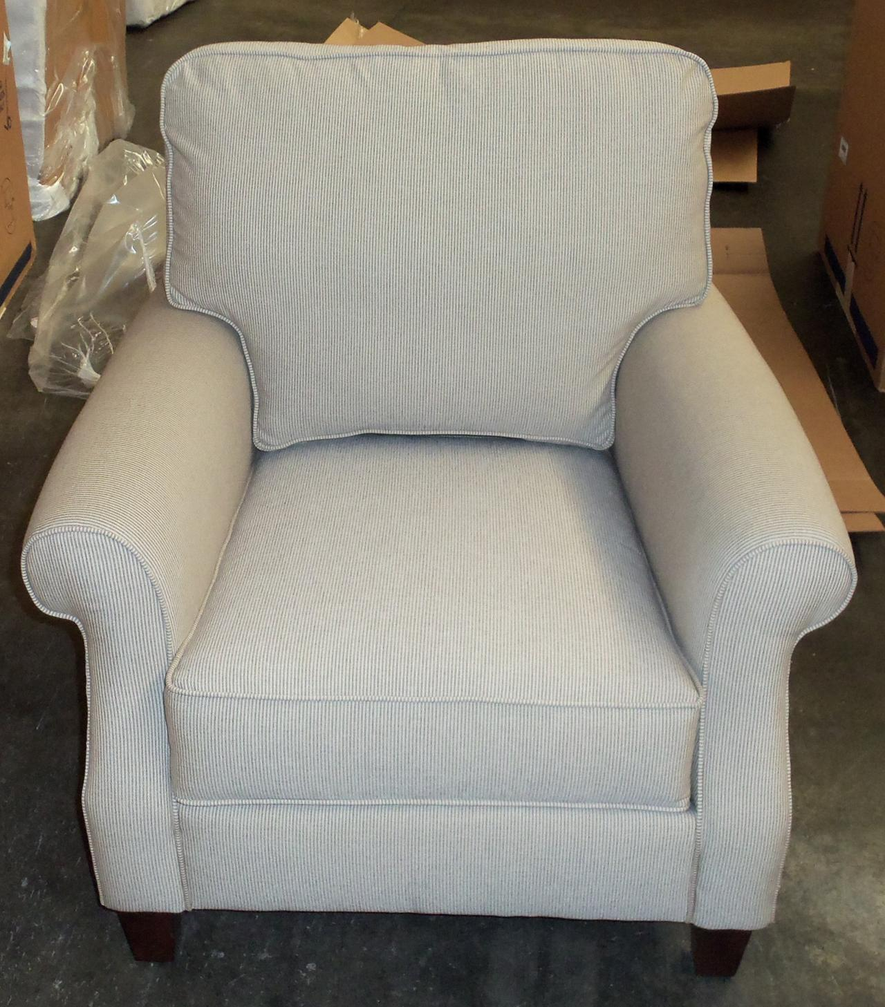 Chair Upholstery Cost Clayton Marcus Sofa Prices Clayton Marcus Sofa For A