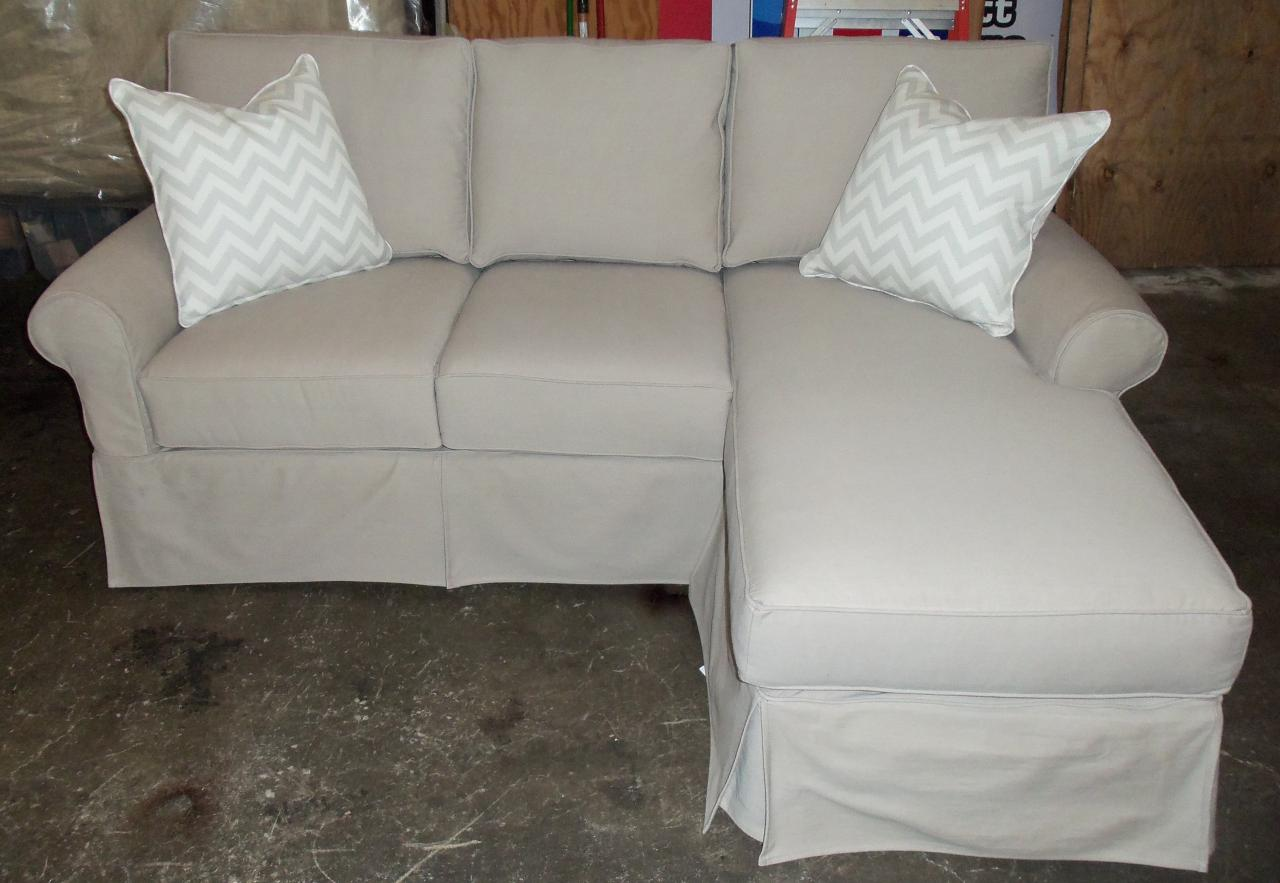 rowe slipcover sofa 2 seater covers argos barnett furniture furniturenantucket