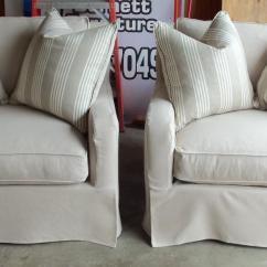 Apt Size Sectional Sofas Luxurious Barnett Furniture - Robin Bruce Havens Chair