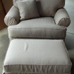 Rowe Nantucket Sofa Slipcover Replacement Rattan Sofas Cheap Slipcovers Masquerade