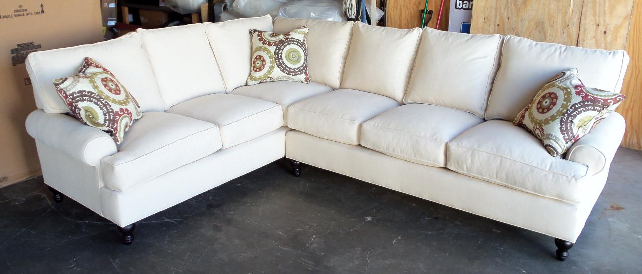 american leather sleeper sofa raymour flanigan paint cindy crawford home bellingham slate ...