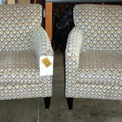 Rowe Slipcover Sofa U Sectional Cover Barnett Furniture - Times Square Chair