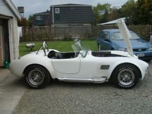noel and dawn smith car 347