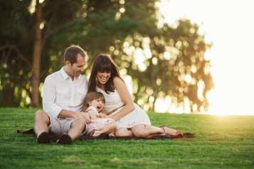 Barnett-Photography-Kelowna-Family-Photographers-1-11