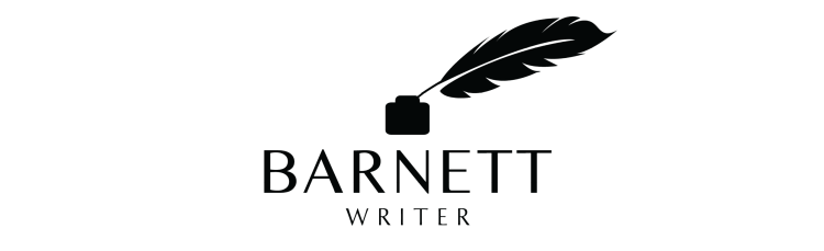 When you choose Barnett Writer, you'll be able to leverage our expertise without adding to your permanent overhead cost.