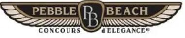 logo Pebble Beach