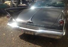 Big Chrysler