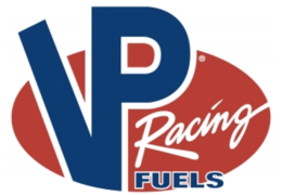 Fred Turza from VP Racing Fuels