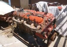 GMC V12