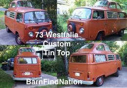 Excellent Custom