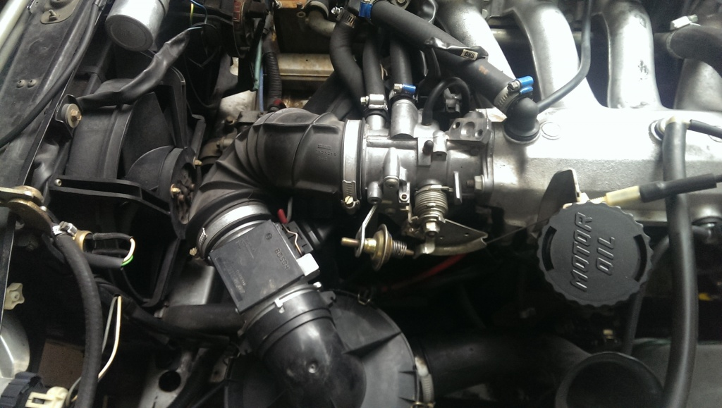 2003 Honda Accord Engine Diagram Saab Project Update The Dreaded Starter Swap