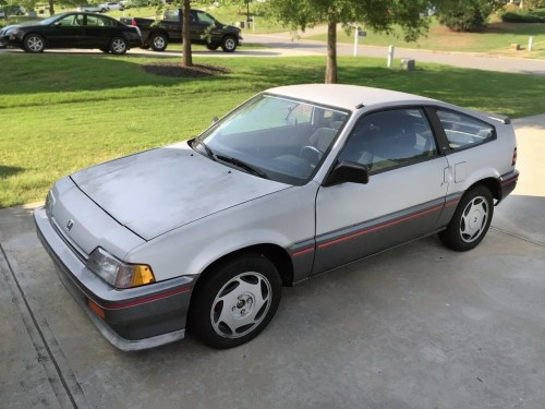 small resolution of 87 crx