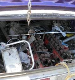 1970 dodge challenger engine parts [ 1600 x 1066 Pixel ]