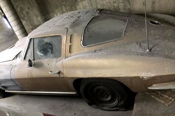 1940 Pontiac Parts Car Craigslist - Year of Clean Water
