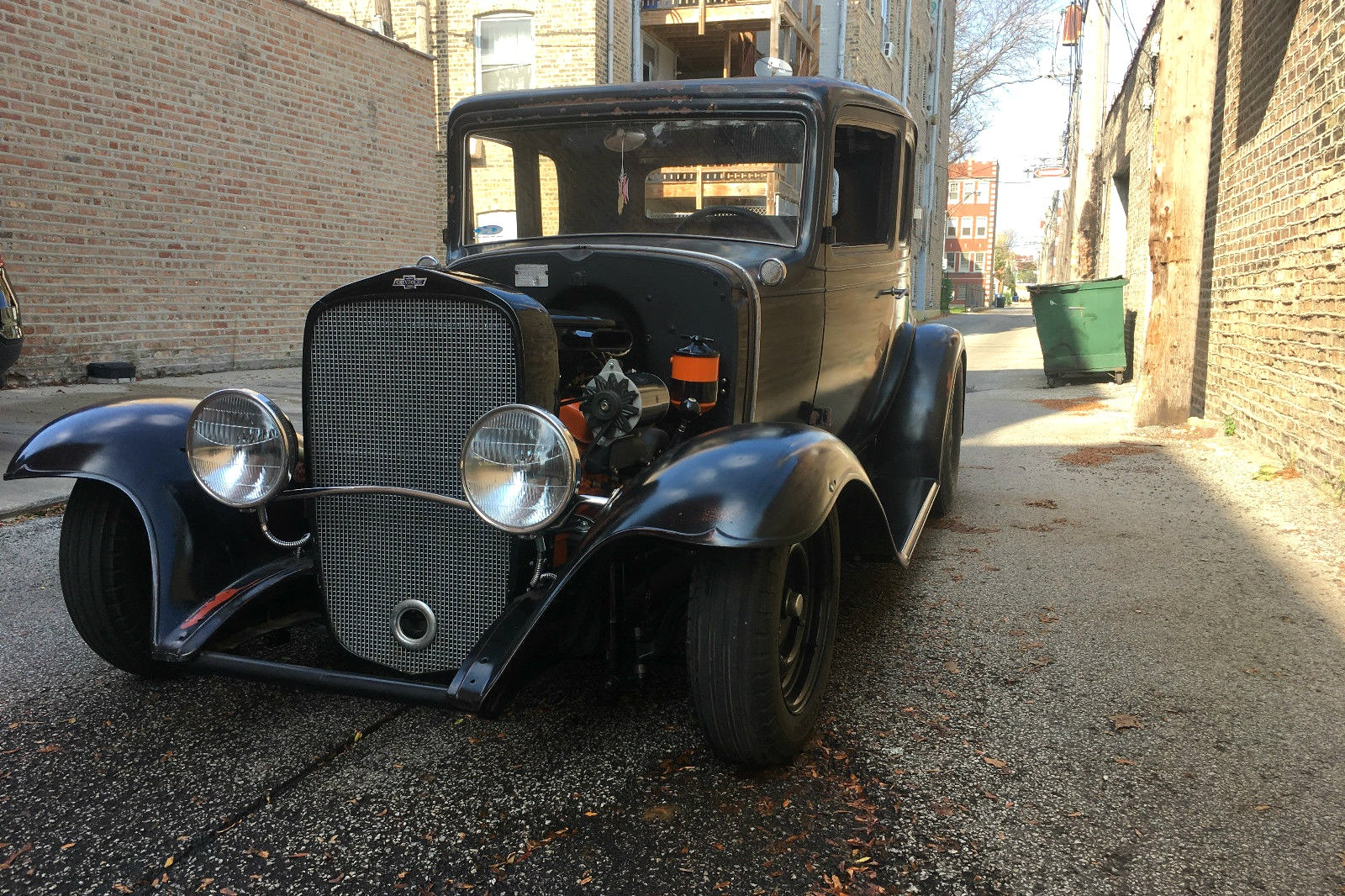 hight resolution of 32 chevy rod 1
