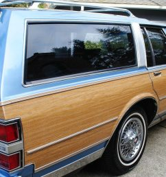 whatever it is there s definitely renewed interest in vehicles like this 1988 buick lesabre estate wagon here on ebay and showing just 28 919 miles  [ 1496 x 868 Pixel ]