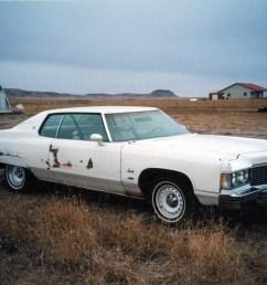 1974 impala [ 1200 x 793 Pixel ]
