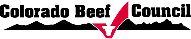 Colorado_Beef_Council_Logo