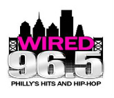 The Philadelphia Bridal Show!
