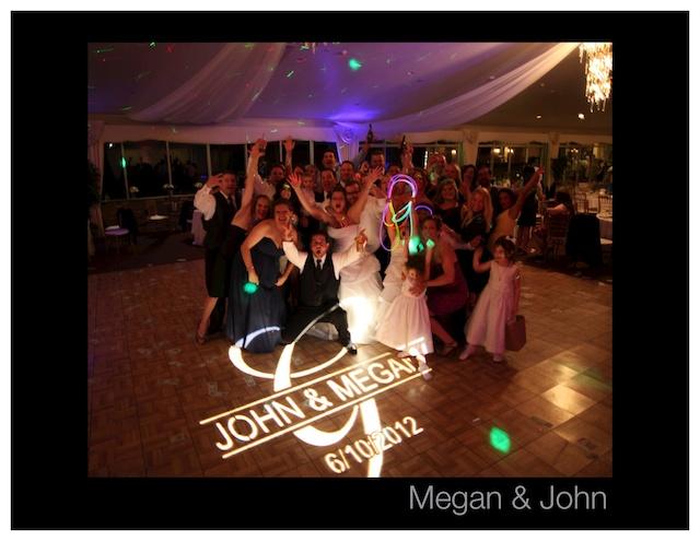 Megan & John Entertainment Blog!