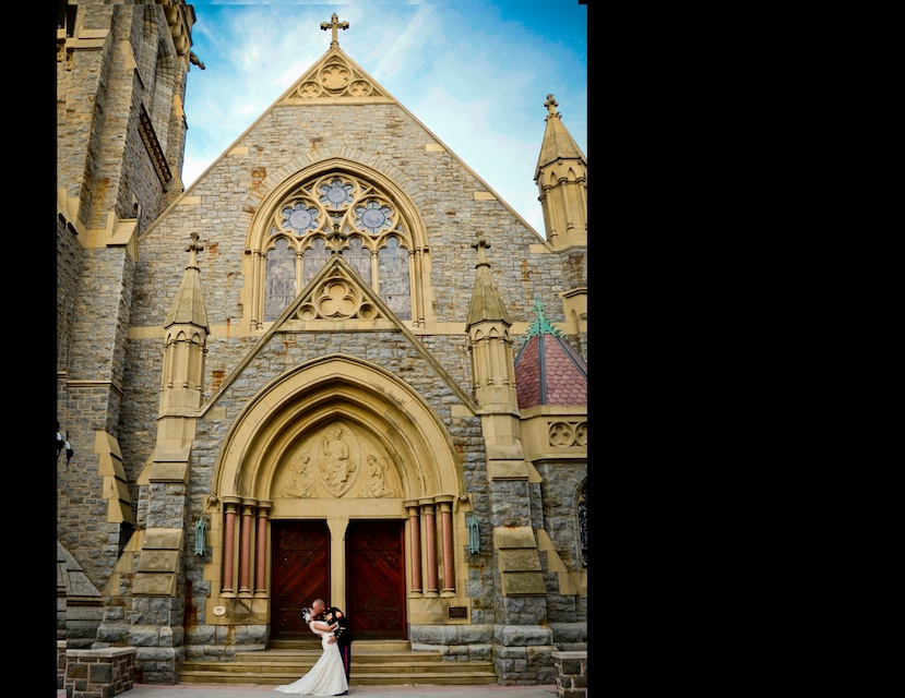 local wedding photographers