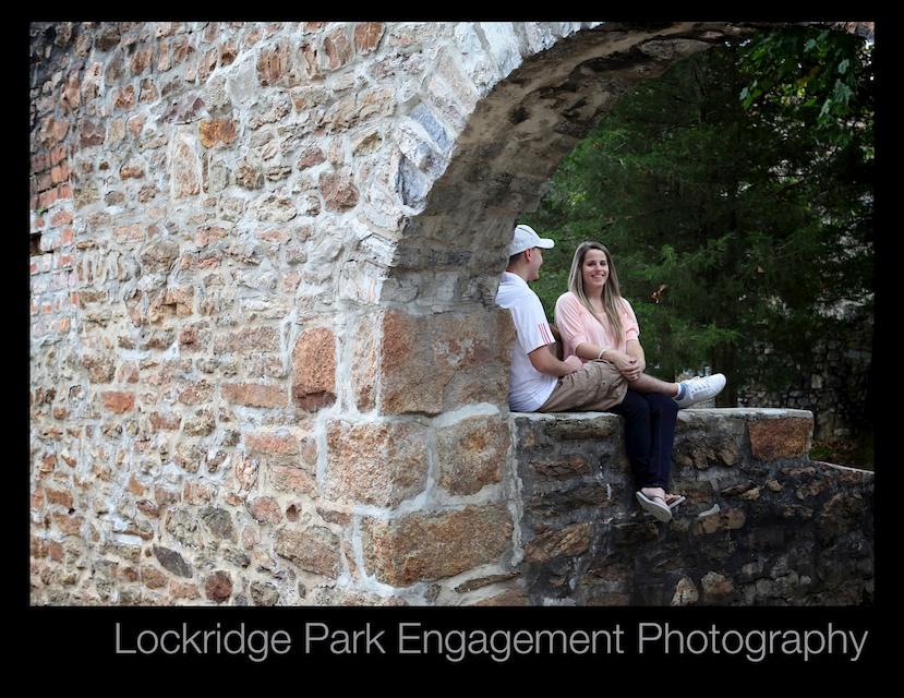 lehigh valley photographers