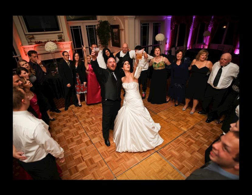 cheap New York wedding photographer