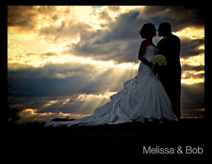 wedding photographer in the lehigh valley