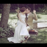 8 Tips to Getting the Wedding Photos You Want – TheKnot.com