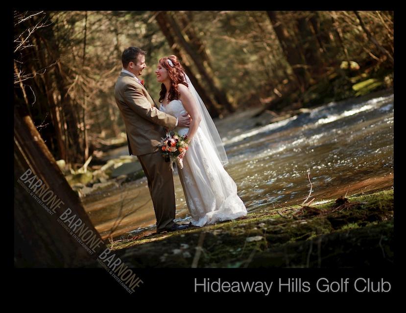 Hideaway Hills Wedding 1149