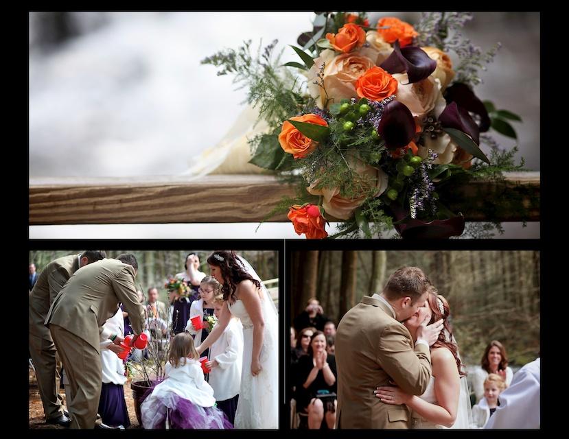 Hideaway Hills Wedding 1156
