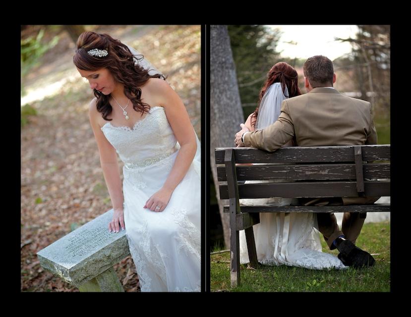 Hideaway Hills Wedding 1158