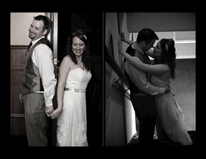 Hideaway Hills Wedding 1162