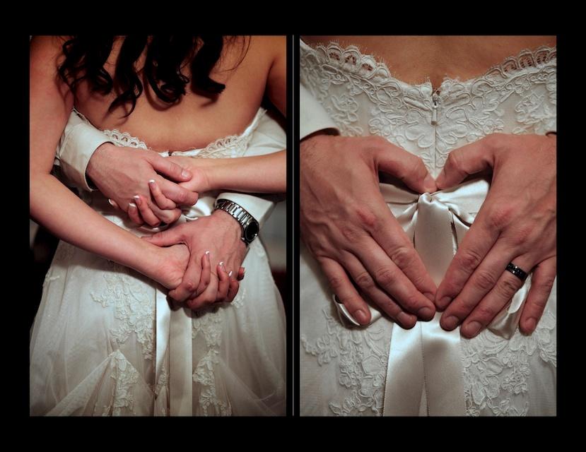 Hideaway Hills Wedding 1163