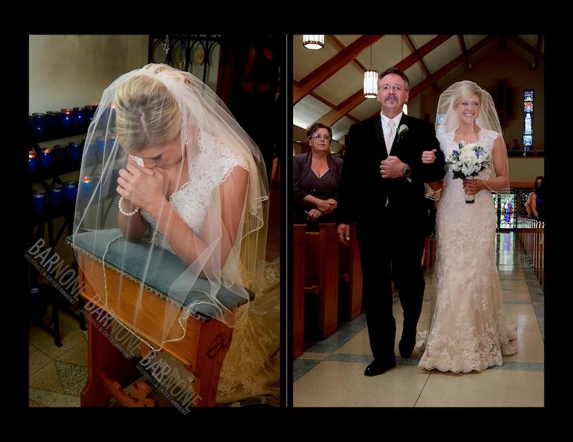 Woodstone Country Club Wedding 1194 (1)