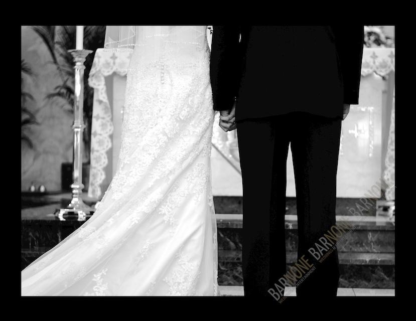 Woodstone Country Club Wedding 1196