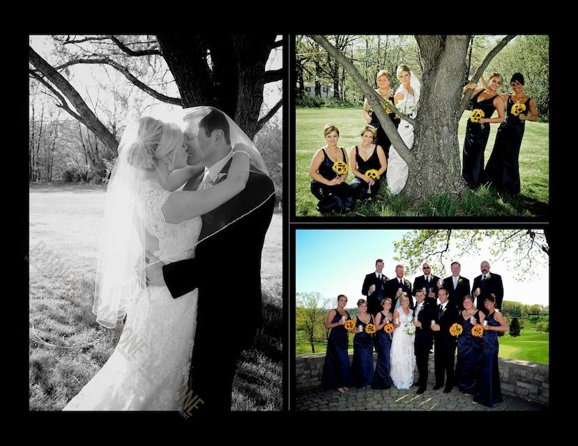 Woodstone Country Club Wedding 1203 (1)