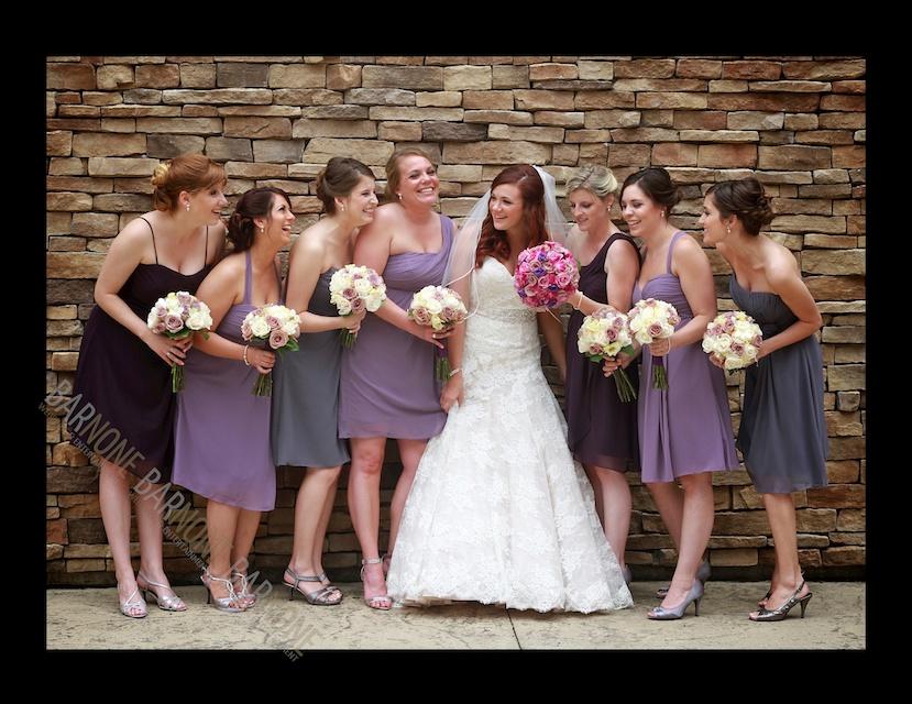 Bear Creek Wedding 1326
