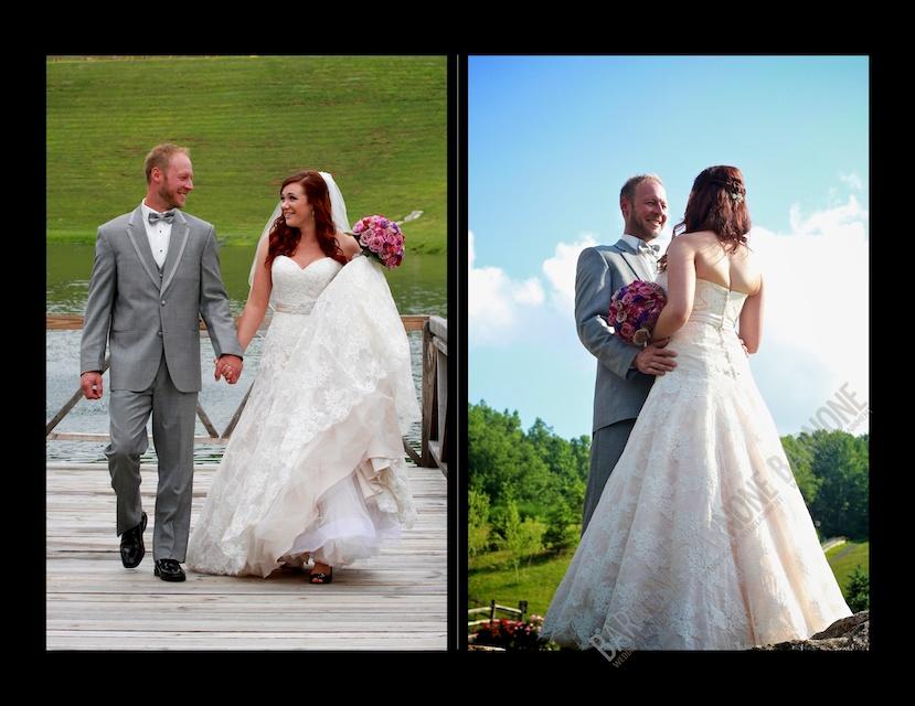 Bear Creek Wedding 1327