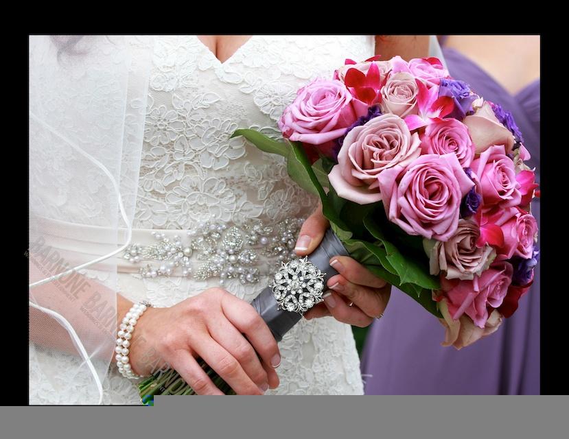 Bear Creek Wedding 1328