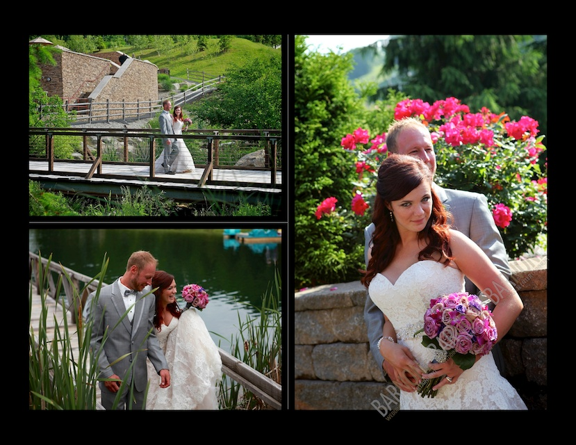Bear Creek Wedding 1333