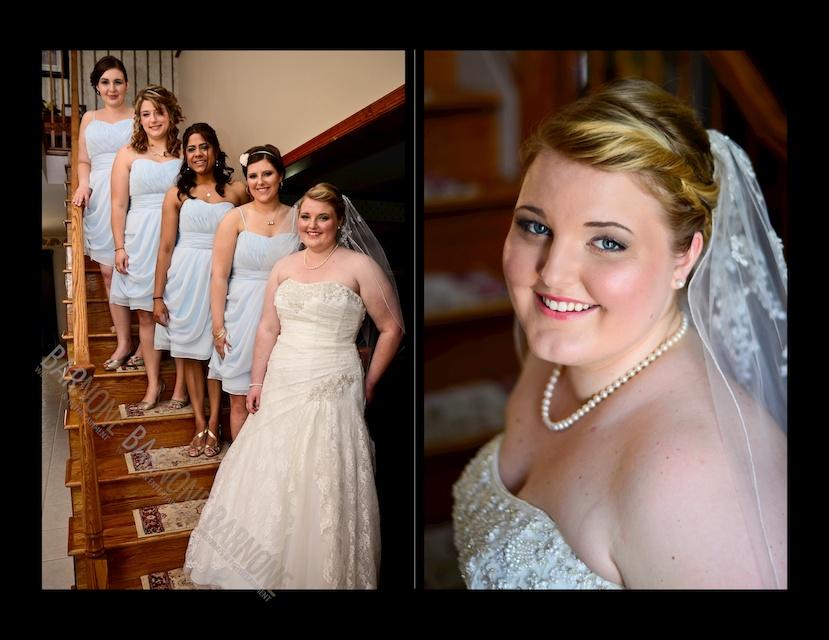 Hotel Bethlehem Wedding 1388