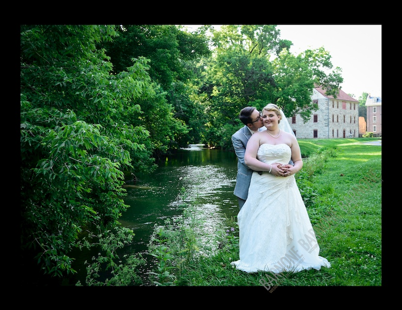 Hotel Bethlehem Wedding 1395